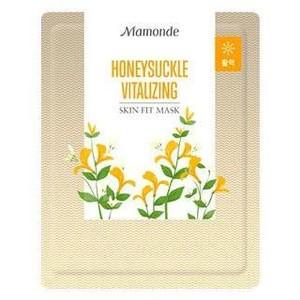 honeysuckle.jpeg