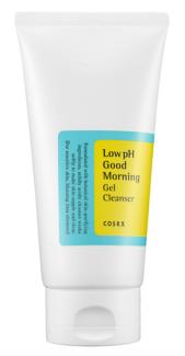 Low PH Good Morning Gel Cleanser