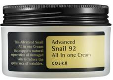 Advanced Snail 92 COSRX
