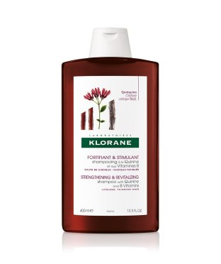 quinine-shampoo_400ml_1000x1194px_1.jpg